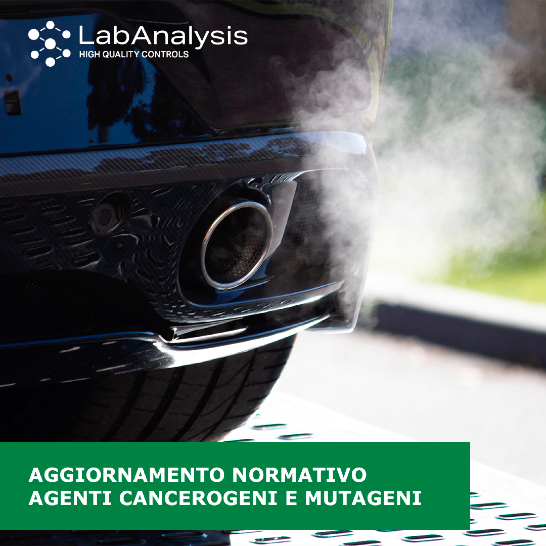 aggiornamento-normativo-agenti-cancerogeni-e-mutageni.png