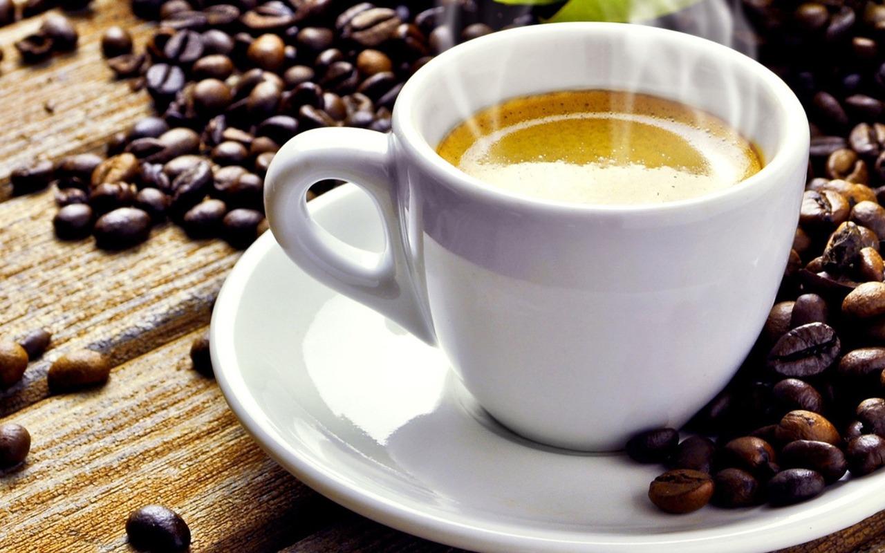 coffee-1149983-1920.jpg