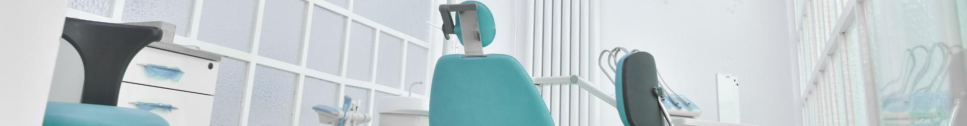 studio odontoiatrico rischio legionella
