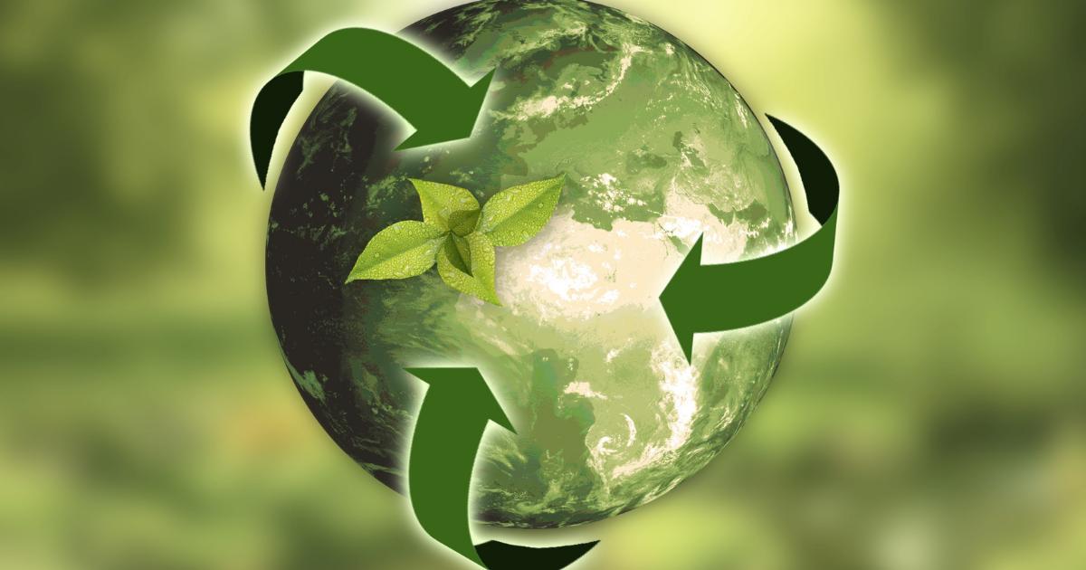 immagineblog-greeneconomy2.png