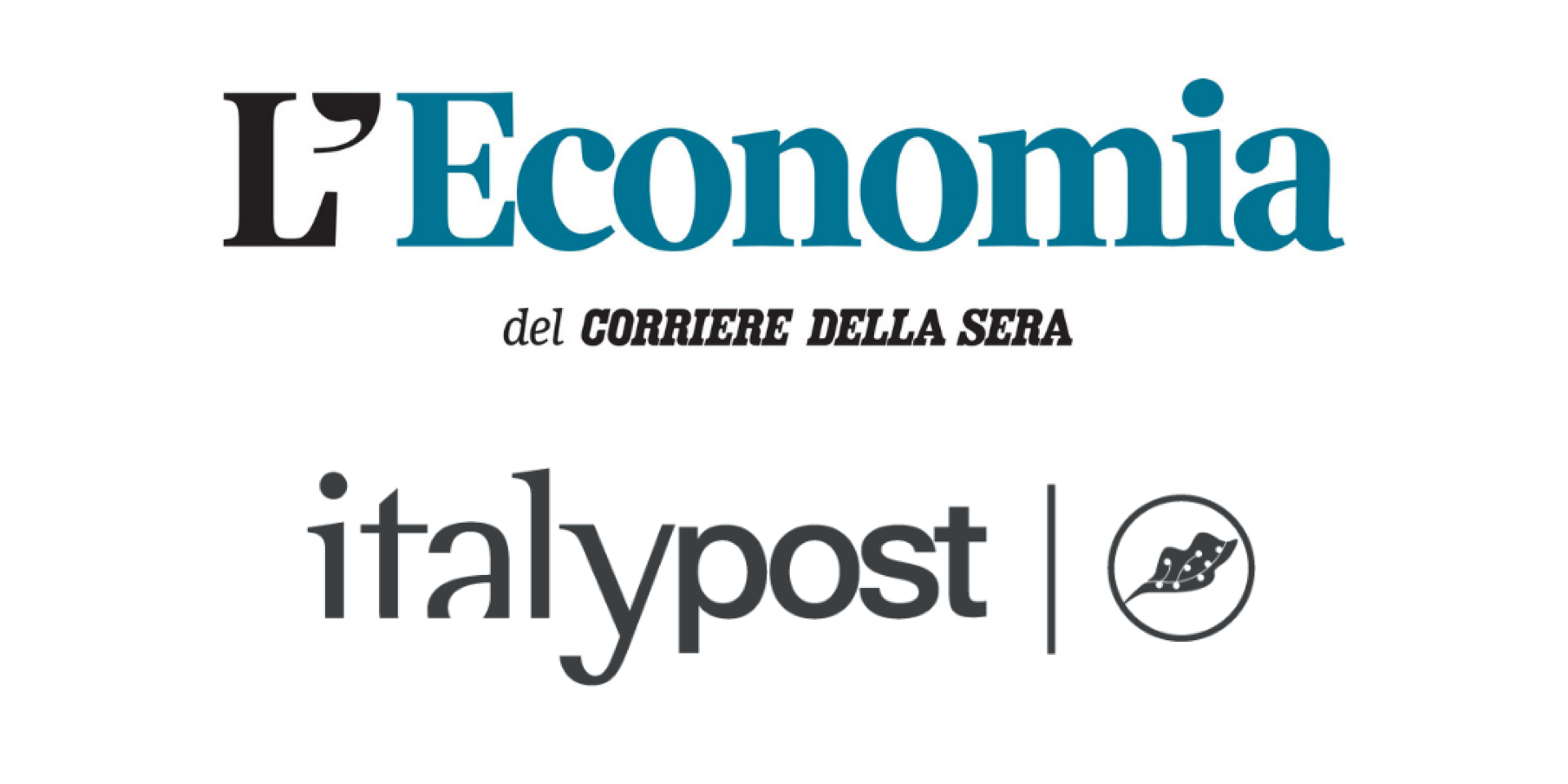 italypost-champions2020-preview.png