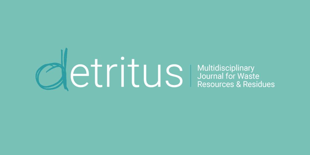 news-detritusjournal.png