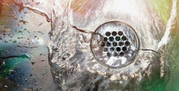 news-image-monitoraggio-sarscov2-acque.png